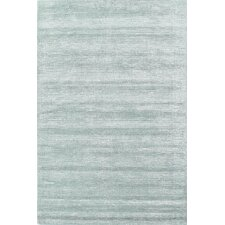 Transitions Frost Blue Horizon Area Rug