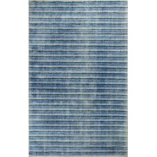 Transitions Blue Horizons Area Rug