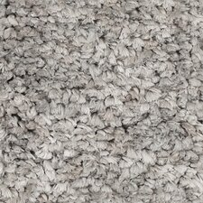 Urban Grey Area Rug
