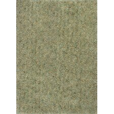 Urban Sage Heather Area Rug