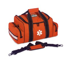 Arsenal 5210 Large Trauma Bag