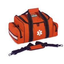 Arsenal 5210 Large Trauma Bag