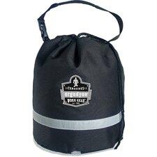 Arsenal Fall Protection Gear Bag
