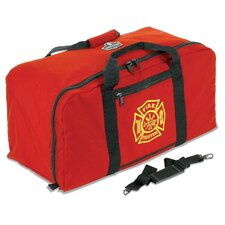 Arsenal® 5000 F&R Gear Bag
