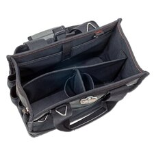 Arsenal Open Top Tool Organizer