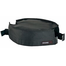 Arsenal 5638 Synthetic Bucket Safety Top