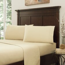 Crowning Touch® 800 Thread Count Sheet Set
