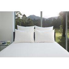 GoodNight Sleep™ Comfortable Mattress Protection Pad
