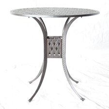 Newport Bar Table