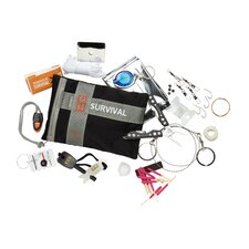 Bear Grylls Ultimate Survival First Aid Kit