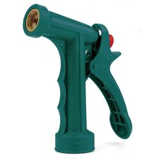 Pistol Grip Pistol Nozzle (Set of 4)