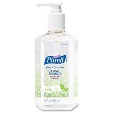 Purell Certified Instant Hand Sanitizer - 12 OZ