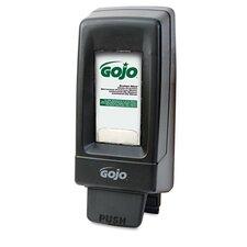 Pro 2000 Hand Soap Dispenser