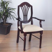Elegant Arm Chair