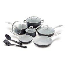Classic 12 Piece Non-Stick Cookware Set