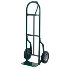 Industrial Loop Hand Truck