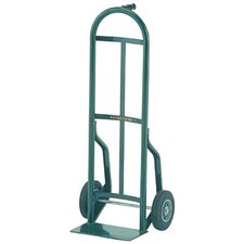 Steel Hand Trucks - hp 5486 hand truck