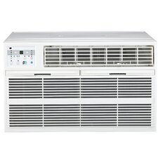 10000 BTU Air Conditioner with Remote