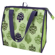 Grocery Tote Cooler
