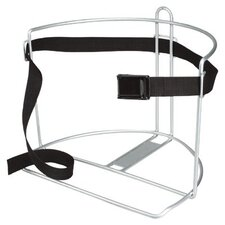 Cooler Racks - wire rack fits all roundbody 2 3 &5 gallon