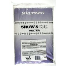Snow & Ice Melt 98042136/90700