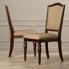 Donohoe Side Chair (Set of 2)