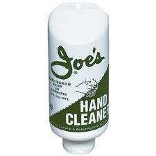 Hand Scrub All Purpose Hand Cleaner - 14 Oz