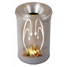 12-Gal Cease-Fire® Waste Receptacles
