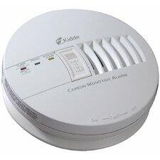 Kidde - Carbon Monoxide Alarms Carbon Monoxide Alarm Ionization 120Vac: 408-21006406 - carbon monoxide alarm ionization 120vac