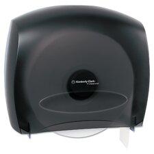 In-Sight JRT Jumbo Roll Bath Tissue Dispenser