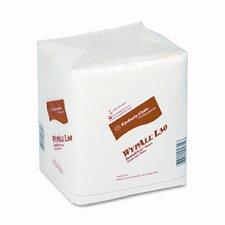 Professional* Wypall L30 Wipers, 90/Box, 12/Carton