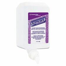 Professional Kleenex Hand Cleanser - 1 Liter
