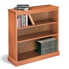 "200 Signature Series 36"" Standard Bookcase"