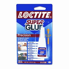 Super Glue Bottle (Set of 3)