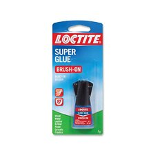 Super Glue Liquid (Set of 2)