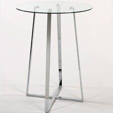 Ultima Pub Table Set