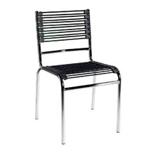 Beetle Stacking Guest Chair (Set of 4)
