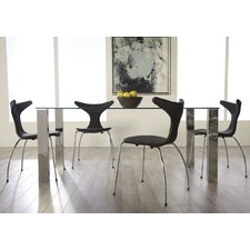 Beth Dining Table