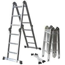 All Ladders Amp Step Stools Wayfair