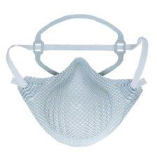 Moldex - Ez-On N95 Particulate Respirators Ez-On N95  Particulate Respirator  Small: 507-Ez22S - ez-on n95  particulate respirator  small (Set of 20)