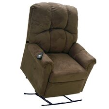 Marlow Lift Chair