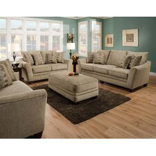 Ashland Living Room Collection