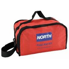 """Redi-Car First Aid Kits™ - 10-1/2""""x7""""x6"""" large first aid kit"""