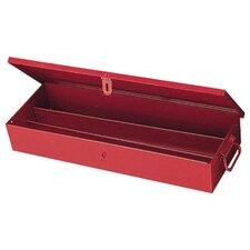 Extra Heavy-Duty Boxes Tool Set