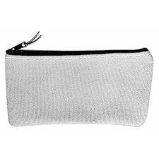 Zipper Bags Tool