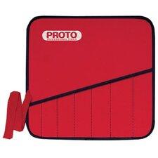 Pouches Tool Kit