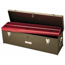 Carpenter's Tool Boxes