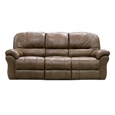 Frankfort Power Reclining Sofa