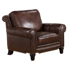 Macy Arm Chair