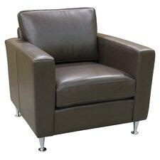 Erika Arm Chair